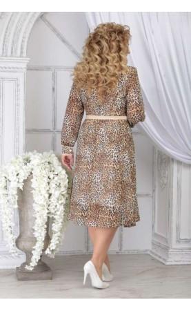 Платье Ninele 7312