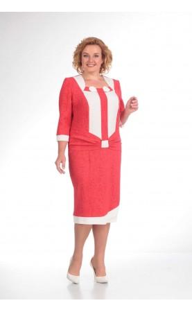 Платье Novella Sharm 2498