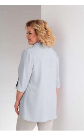 Блуза ОРХИДЕЯ 951