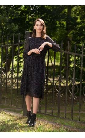 Платье PRESTIGE 3917