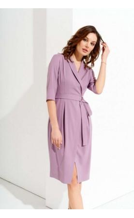 Платье PRESTIGE 4023
