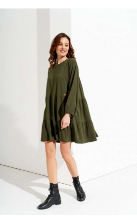 Платье PRESTIGE 4060