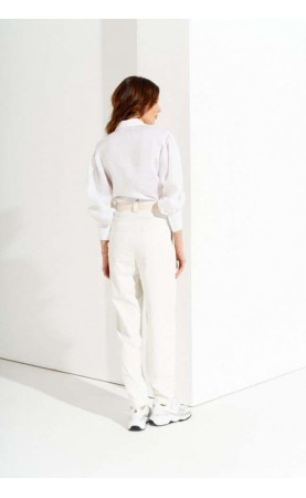 Блуза PRESTIGE 4084