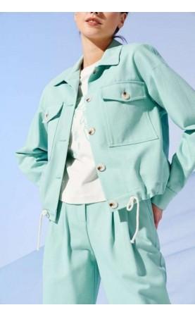 Куртка PRESTIGE 4213