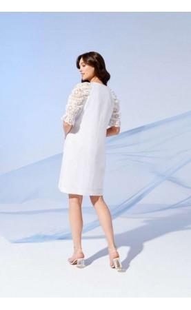 Платье PRESTIGE 4214