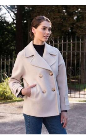 Пальто PRESTIGE 4234