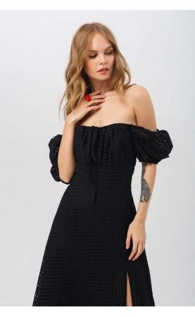Платье Pirs 3166