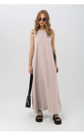 Платье Pirs 3364