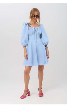 Платье Pirs 3367