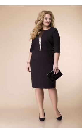 Платье Romanovich 1-2097