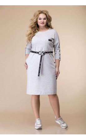 Платье Romanovich 1-2098