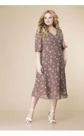 Платье Romanovich 1-2148