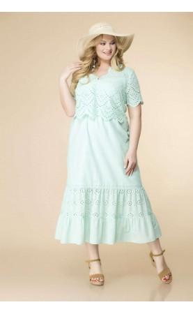 Платье Romanovich 1-2156