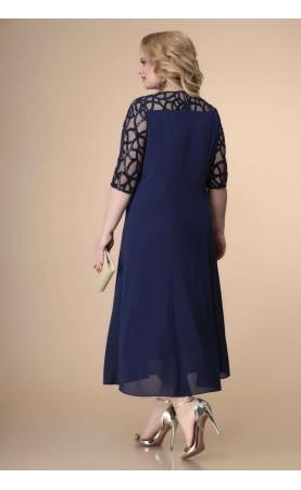 Платье Romanovich 1-2165
