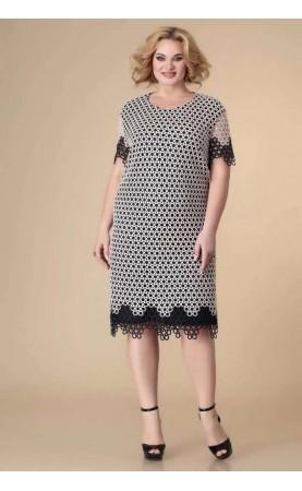 Платье Romanovich 1-2184