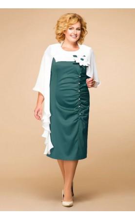Платье Romanovich 1-916