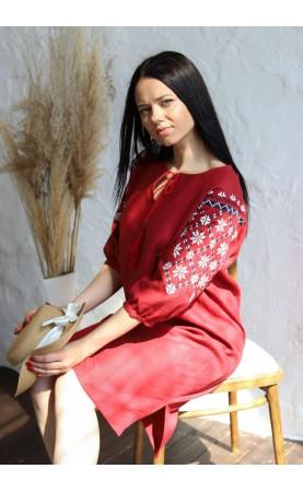 Платье Romgil 19с276-185