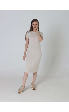 Платье Romgil ТЗ398