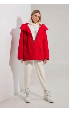 Пальто SODA 508
