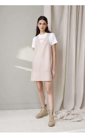 Платье SODA 509