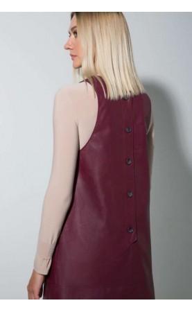 Блуза SODA 519