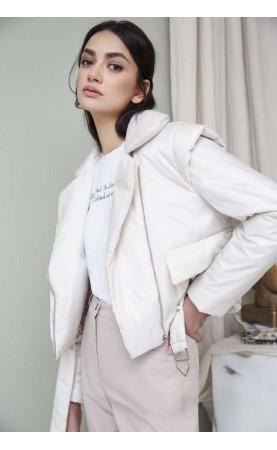 Куртка SODA 559