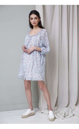 Платье SODA 572