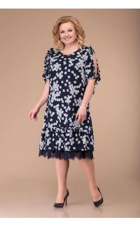 Платье Светлана Стиль 1199