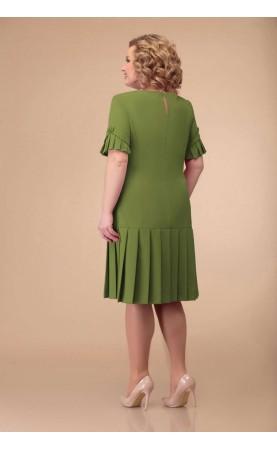 Платье Светлана Стиль 1403