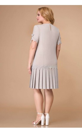 Платье Светлана Стиль 1539