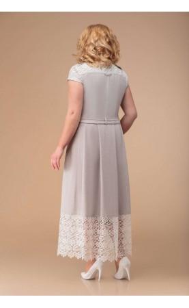 Платье Светлана Стиль 830