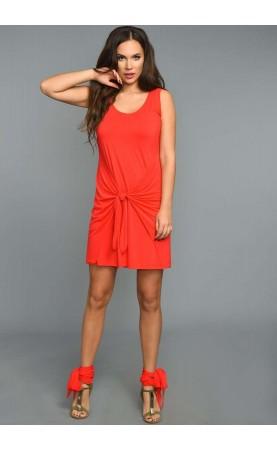 Платье TEFFI style 1172