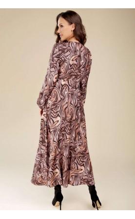 Платье TEFFI style 1417/1