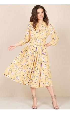 Платье TEFFI style 1425