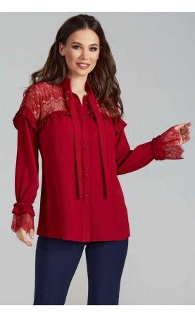 Блуза TEFFI style 1473