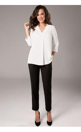 Блуза TEFFI style 1474