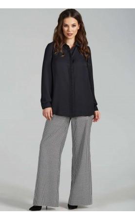 Блуза TEFFI style 1479