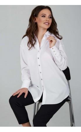 Блуза TEFFI style 1506