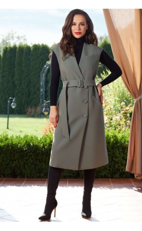 Платье TEFFI style 1523