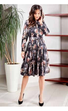 Платье TEFFI style 1538