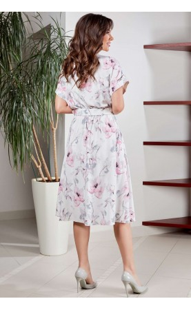 Платье TEFFI style 1550