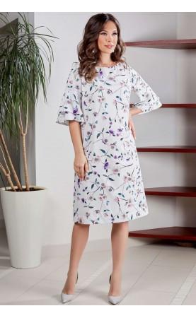 Платье TEFFI style 1574