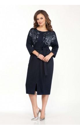 Платье TEZA 119