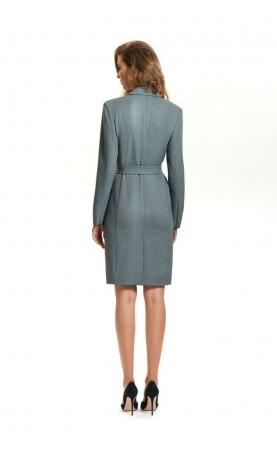 Платье TEZA 1426