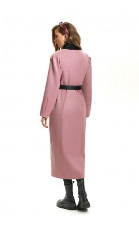 Пальто TEZA 1430
