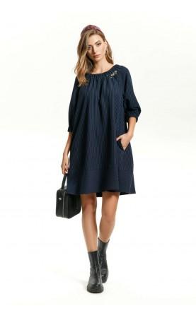 Платье TEZA 1431