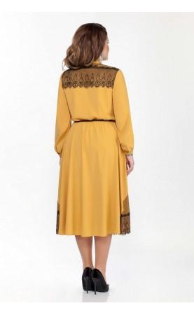 Платье TEZA 1830
