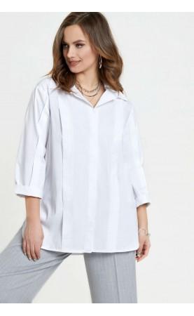 Блуза TEZA 2403
