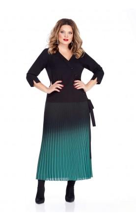 Платье TEZA 256