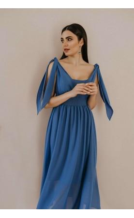 Платье Temper 327